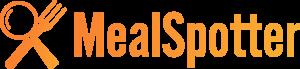 Logo MealSpotter