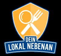 Dein-Lokal-nebenan Logo