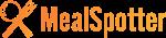 MealSpotter unterstützt Gastronomen
