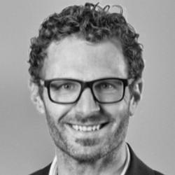 Thorsten Hellwig DEHOGA