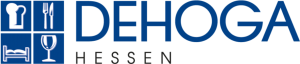 DEHOGA Hessen