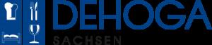 DEHOGA Sachsen